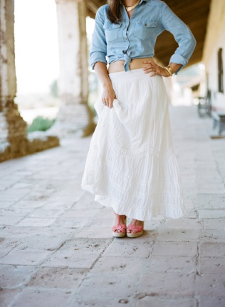 how-to-wear-a-peasant-skirt1