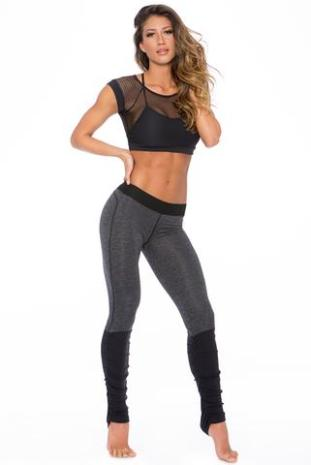 Womens-Activewear-Sportswear_large
